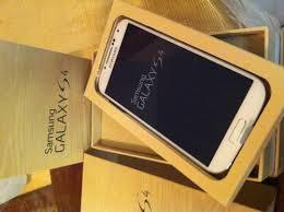 Foto 3 Samsung Galaxy Note N9005 3 LTE und Samsung Galaxy S4