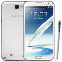Samsung Galaxy Note2