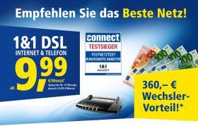 Foto 3 Samsung Galaxy Note8 +  Docking-Station gratis!