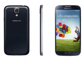 Samsung Galaxy S 4 Neu OVP simlockfrei