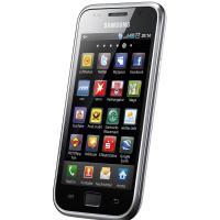 Samsung Galaxy S I9000, NEU