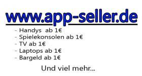 Samsung Galaxy S2 i9100  nur 1€ Anzahlung