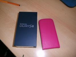 Foto 2 Samsung Galaxy S3