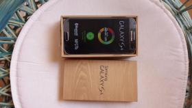 Samsung Galaxy S4 I9505, Schwarz, ohne simlock,