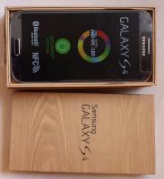 Foto 2 Samsung Galaxy S4 I9505, Schwarz, ohne simlock,