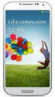 Samsung Galaxy S4 - absolut neu - ohne Simlook / ohne Branding