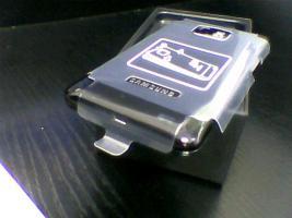 Foto 2 Samsung Galaxy SII GT l9100