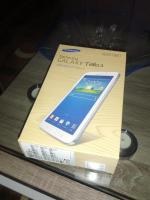 Samsung Galaxy Tab 3 (7.0) - 8 GB - WiFi *NEU & OVP*