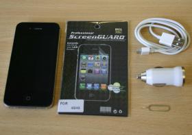 Foto 3 Samsung Galaxy Tab3 7'' WIFI 8GB, neu und in weis !!!
