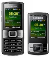 Samsung Handy c3050 Sim lock frei