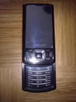 Samsung INNOV8 (8GB+8MP)