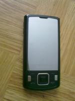 Foto 4 Samsung INNOV8 (8GB+8MP)