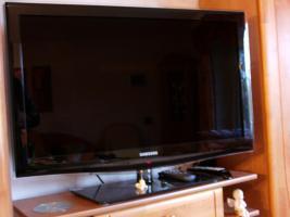 Samsung LCD Fernseher LE 37 B 679