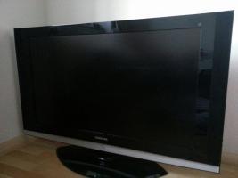Foto 2 Samsung LCD TV 40 Zoll