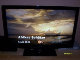Samsung LE-46B679 LCD TV 46 Zoll