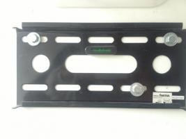 Foto 6 Samsung LE32D550K1WXZG 80 cm (32 Zoll) LCD-Fernseher, schwarz, gebraucht
