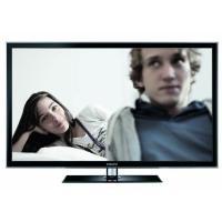 Samsung LED -TV UE32D5000PWXZG aus Gewinnspiel