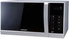 Samsung Mikrowellen - Kundenretouren