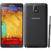 Samsung Note 3 mit Allnet Flat Vertrag trotz Schufa
