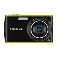 Samsung PL90 - Digitalkamera Sonderposten
