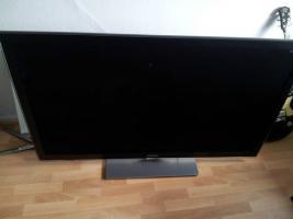 Samsung PS63C7790 160 cm (63 Zoll) 3D-ready 1080p HD
