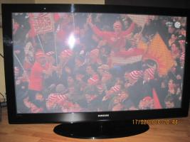 Samsung Plasma TV ''127'' PS50A450P2XXC