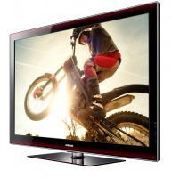 Samsung Plasma TV 58 Zoll Full-HD