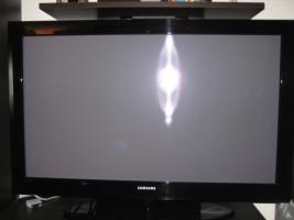 Foto 6 Samsung Plasma TV(107cm) neu wertig plus 3 Jahre Garantie 550VB