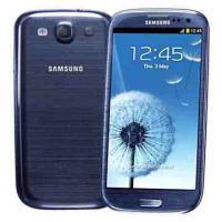 Samsung S3 32GB