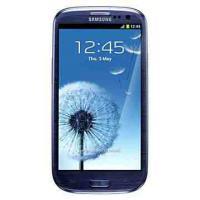 Foto 2 Samsung S3 32GB
