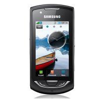 Samsung S5620 ohne Vertrag