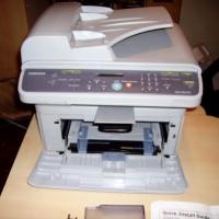 Samsung SCX-4521 FR, Multifunktionsdrucker