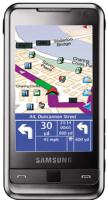 Foto 2 Samsung SGH i900 OMNIA - 16GB ohne Simlock OVP