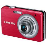 Samsung ST30 Digitalkamera 10,1Megapixel Garantie