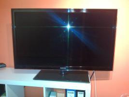 Samsung Smart TV UE37D6200; 3D-ready, Full HD