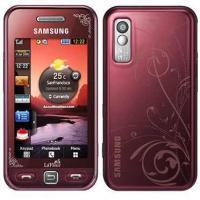 Samsung Touchhandy ''la Fleur''