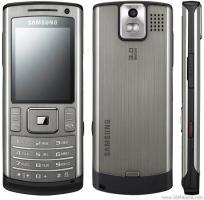 Samsung U 800