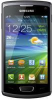 Samsung Wave 3 S8600 Smartphone, NEU, ohne Simlock, ohne Branding  Preis: 230 EUR VB