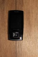 Foto 2 Samsung e900 Handy, ohne Simlock