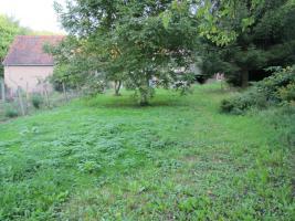 Foto 2 San.bed. EH auf großem Grundstück in Eckartsberga-Sachsen Anhalt