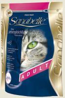 Sanabelle Adult 10 kg