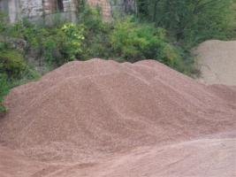 Foto 3 Sand-Kiesgruben oder eine Goldmine in Ungarn und Serbien