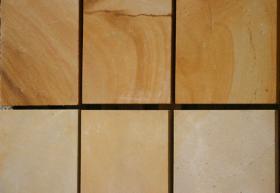 sandsteinplatten f r fassaden und boden zu besten preisen. Black Bedroom Furniture Sets. Home Design Ideas