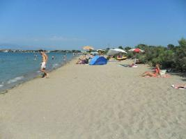 Foto 8 Sandstrand Kroatien, Ferienwohnung