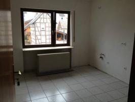 Sanierte 3 Zimmer-Wohnung zu vermieten