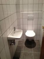 Foto 2 Sanierte 3 Zimmer-Wohnung zu vermieten