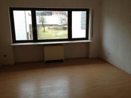 Foto 6 Sanierte 3 Zimmer-Wohnung zu vermieten