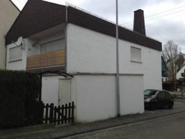 Foto 7 Sanierte 3 Zimmer-Wohnung zu vermieten