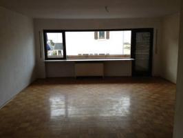 Foto 8 Sanierte 3 Zimmer-Wohnung zu vermieten