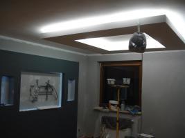 Foto 2 Sanierung, Renovierung